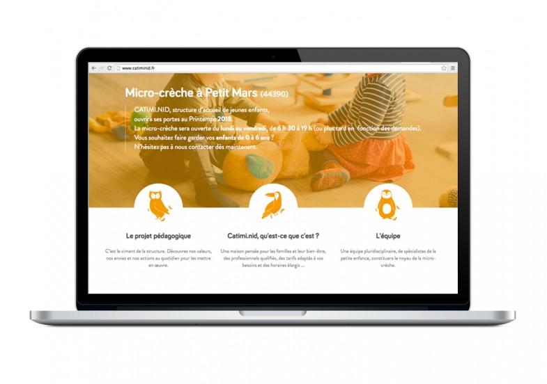 site internetmicrocreche