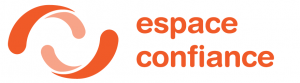 logo_espaceconfiance-10