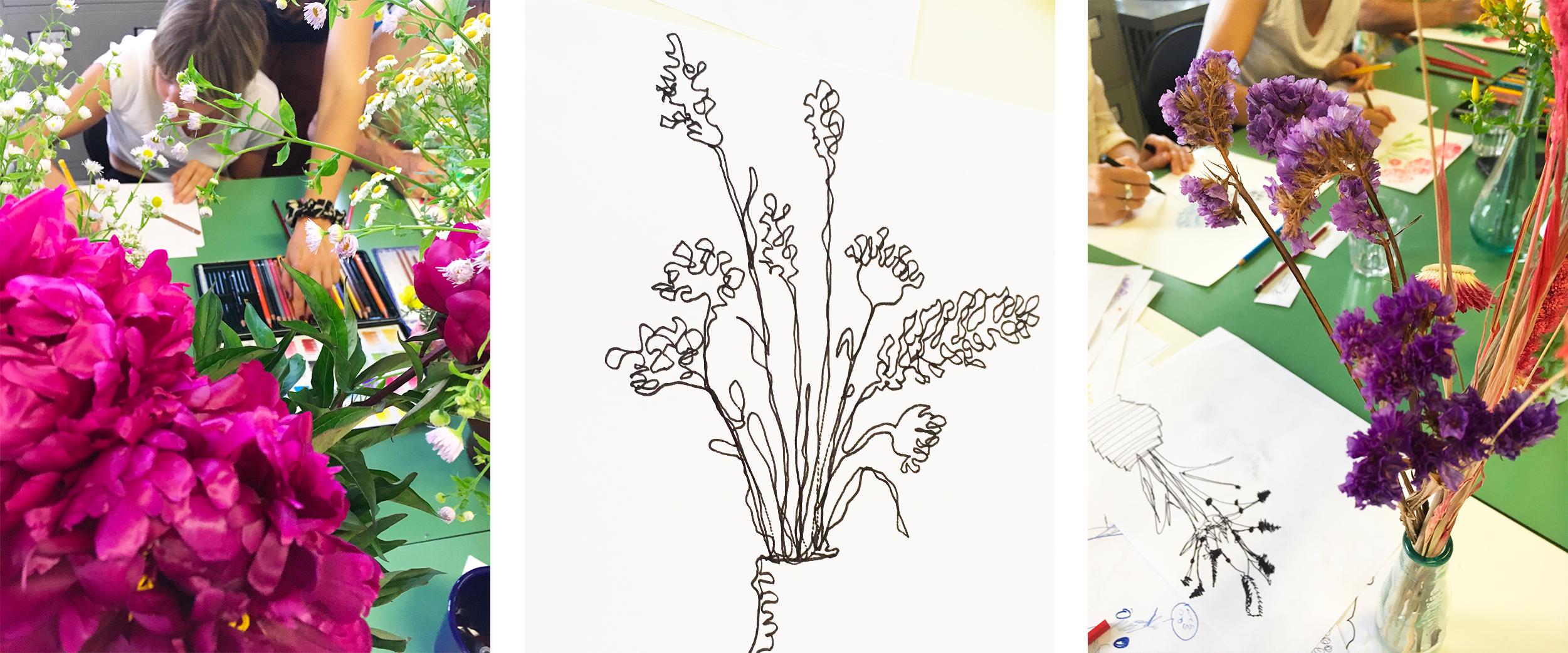 soiree_dessin_fleurs_02